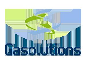 gasolution