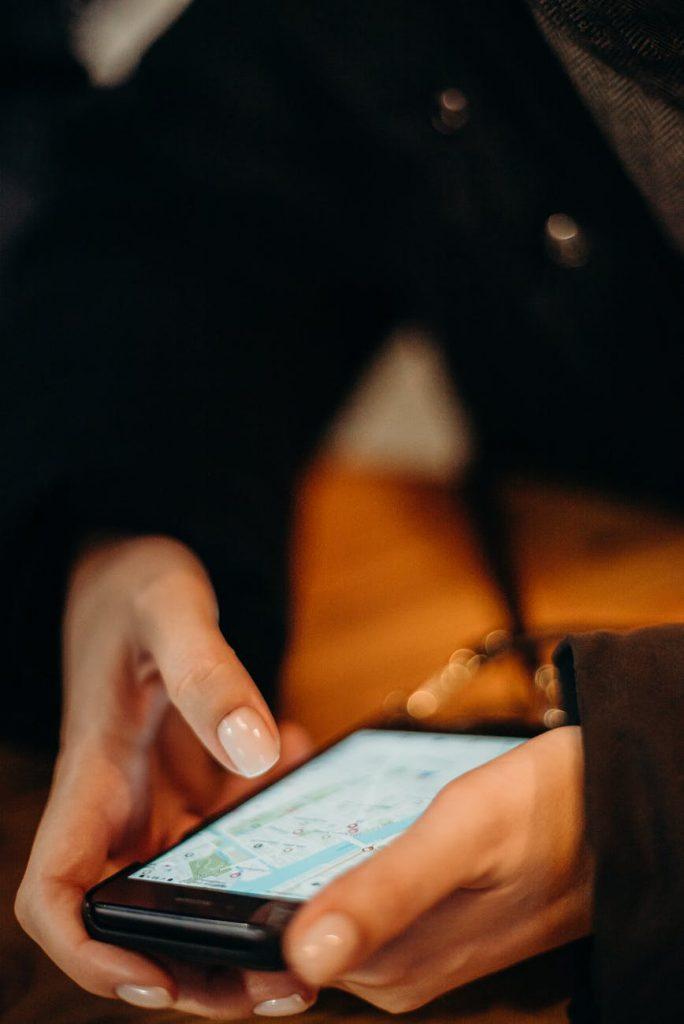 empresas de GPS en barranquilla